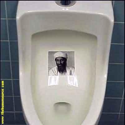 urinel